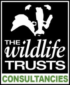 The Wildlife Trusts Consultancies